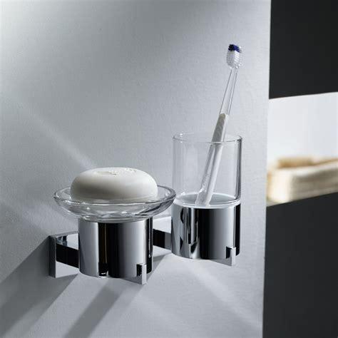 discontinued bathroom accessories bathroom accessories kraususa