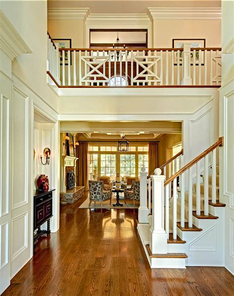 beautiful home interior designs traditional home with beautiful interiors home bunch interior design ideas