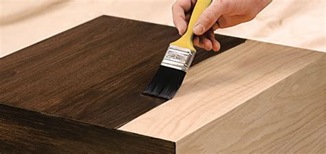 woodworking articles woodworking articles tips pitfalls of stain matching