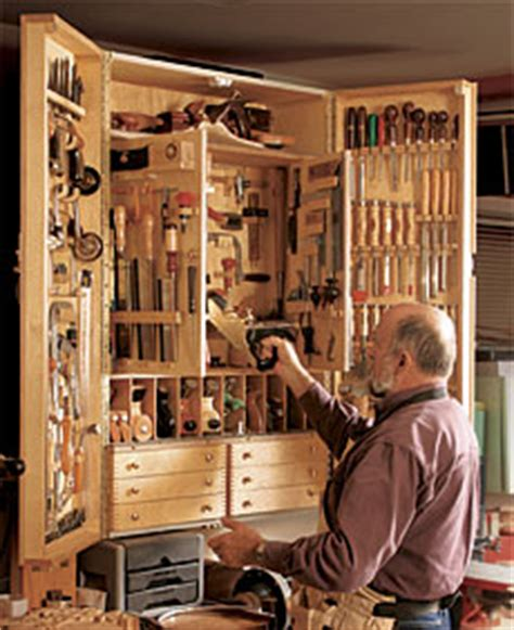 woodworking storage ideas woodwork tool storage ideas plans free