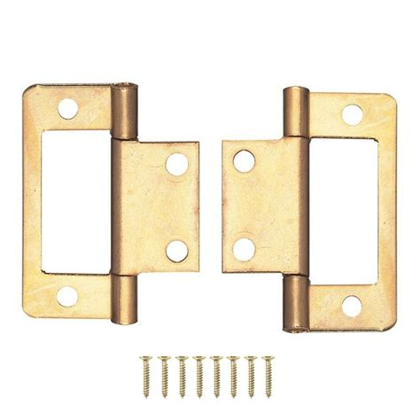 hinges cabinet doors inset hinges for cabinet doors soft hinge adapter