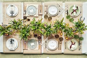 decoration ideas for table settings easter table setting decorating easter decorations
