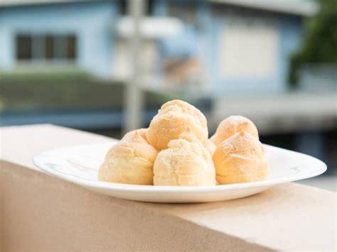 breads and baking cdkitchen