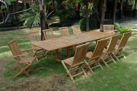 free patio furniture wood patio furniture plans free home design ideas