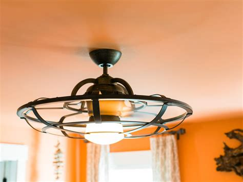ceiling fans for bedrooms photo page hgtv