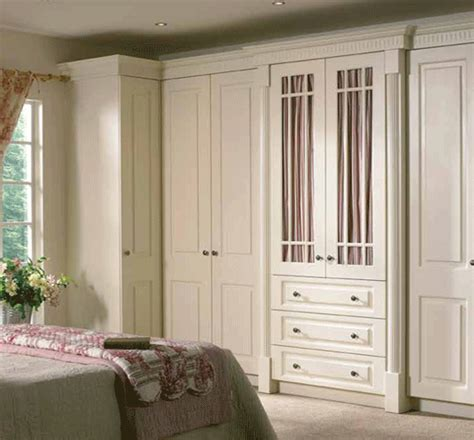 quality bedroom furniture manufacturers traditional bedroom furniture manufacturers 28 images