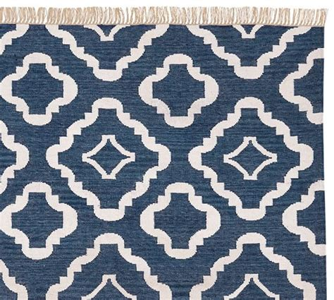 navy blue outdoor rug navy blue outdoor rug shop navy blue outdoor trellis