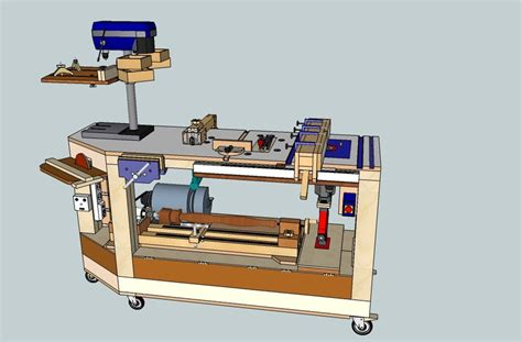 diy woodworking machines pdf diy woodworking bench power tools woodworking