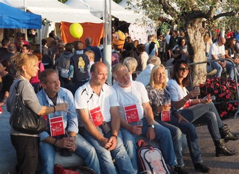 festival 2015 bardolino vickyflipfloptravels 187 travel and festival