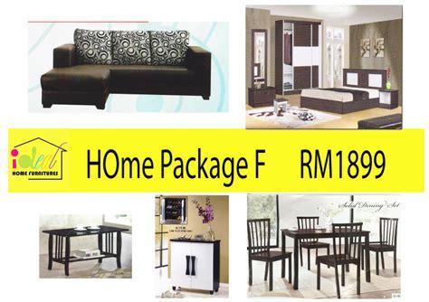 bedroom furniture packages furniture packages 28 images cheap bedroom furniture
