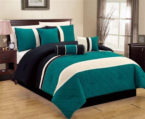 size comforter sets at walmart walmart size comforter sets 28 images 7 bedding