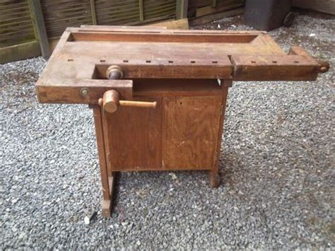 swedish woodworking bench antique swedish workbench a frame treehouse diy free