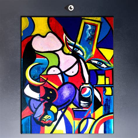 picasso paintings reviews pablo picasso paintings reviews shopping pablo