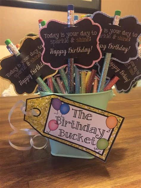 gifts for students from teachers best 25 birthday certificate ideas on