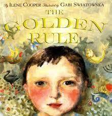 the golden rule picture book world religions the golden rule across cultures