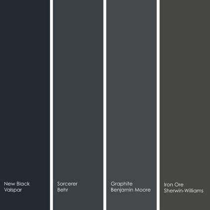 behr paint color iron mountain black paint colors paint colors