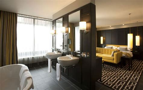 master bedroom and bathroom designs soluzioni il bagno in arredativo design magazine