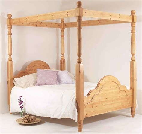 four poster bed frame king four poster king size bed frame 28 images four poster