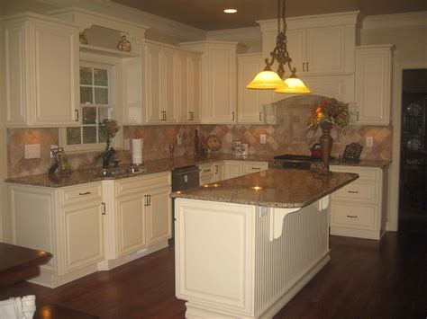 how to buy kitchen cabinets how to buy kitchen cabinets kitchen cabinet ideas