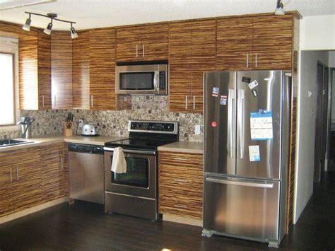 eco friendly kitchen cabinets bamboo kitchen cabinets eco friendly kitchen cabinets