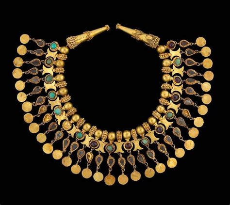 ancient jewelry 25 best ideas about ancient jewelry on