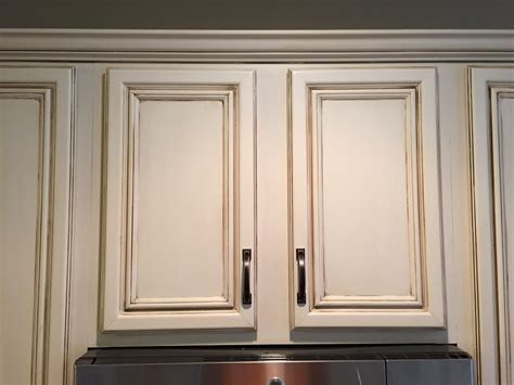 painting kitchen cabinet doors painting kitchen cabinets before after mr painter