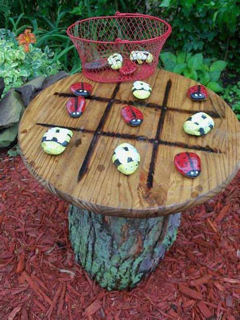 outdoor crafts 12 garden crafts and activities for