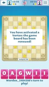 is neo a word in scrabble wordox the word snatcher for android free