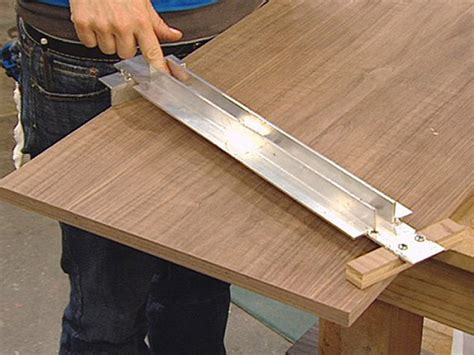 diy woodworking jigs woodwork diy wood jig pdf plans