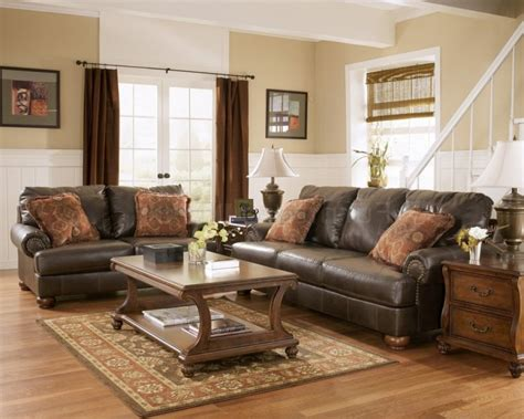 furniture living room ideas living room paint ideas with brown leather furniture