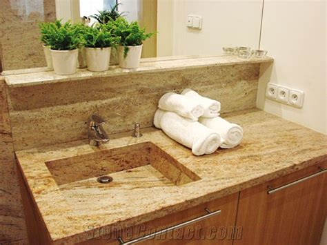 granite vanity tops for bathrooms bathroom vanity unit tops bathroom design ideas 2017