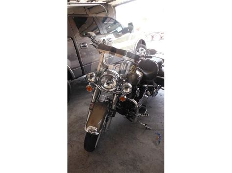 motorcycle rubber sts smokey gold harley davidson other for sale find or sell