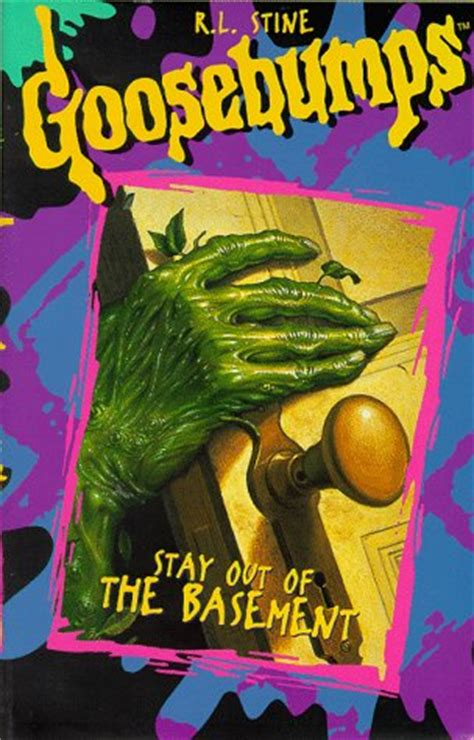goosebumps books pictures 90 s rocks goosebumps the article part 1