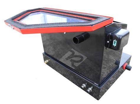 bead blast cabinet parts bead blast cabinet parts cabinets design ideas