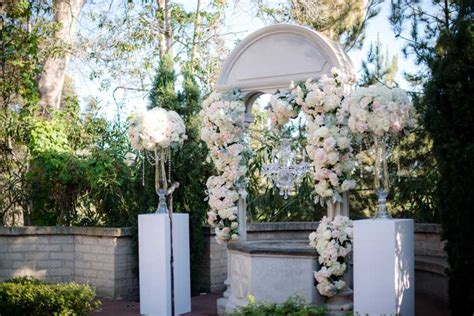 chandeliers san diego wedding chandeliers for wedding receptions ceremonies