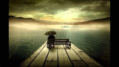 sad pictures imageslist july 2015