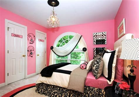 diy bedroom design ideas diy bedroom decorating ideas for decor ideasdecor