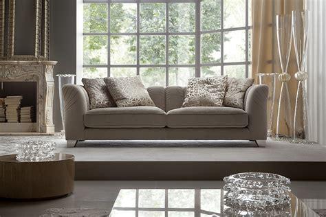 modern furniture 2013 modern living room sofas furniture