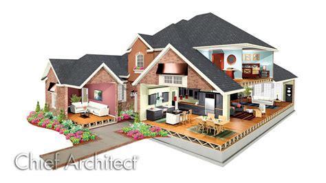 chief architect home design software reviews chief architect home design reviews 28 images chief