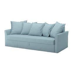 light blue sofa slipcover light blue sofa slipcover best 25 light blue sofa ideas on