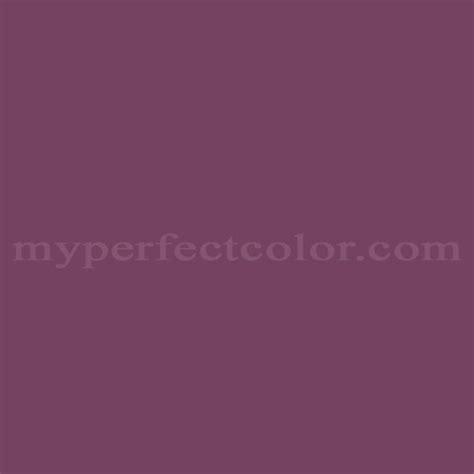 behr paint color loyal valspar 91 18a royal purple match paint colors