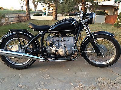 Bmw R75 For Sale by Bmw R75 5 Motorcycles For Sale