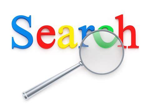 www search search marketing services company seo ppc blackbird