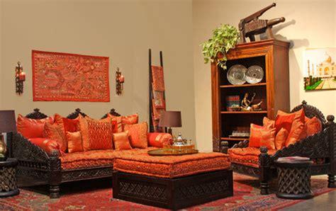 indian furniture designs for living room tara home indian furniture design in china biejing