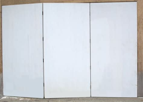 room divider panels room dividers eco friendly room divider non warping