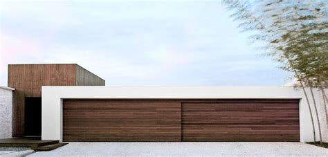 Best Garage Design modern garage doors for your home at home victoria