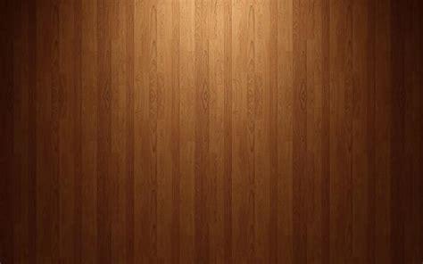 woodwork websites 10 hermosos wallpapers con textura en madera