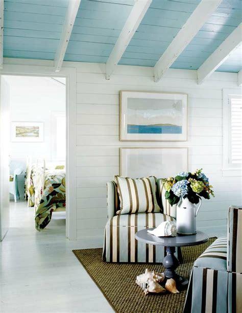 ceiling styles 6 styles of beautiful wood ceilings