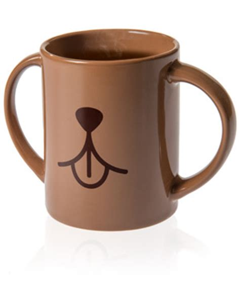 animal mug animal mugs gloriously adorable cat and cups