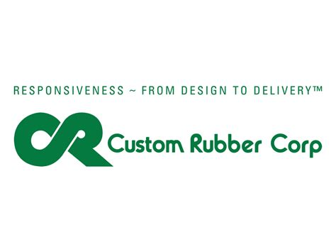 custom rubber sts with logo custom rubber molding design and engineering custom